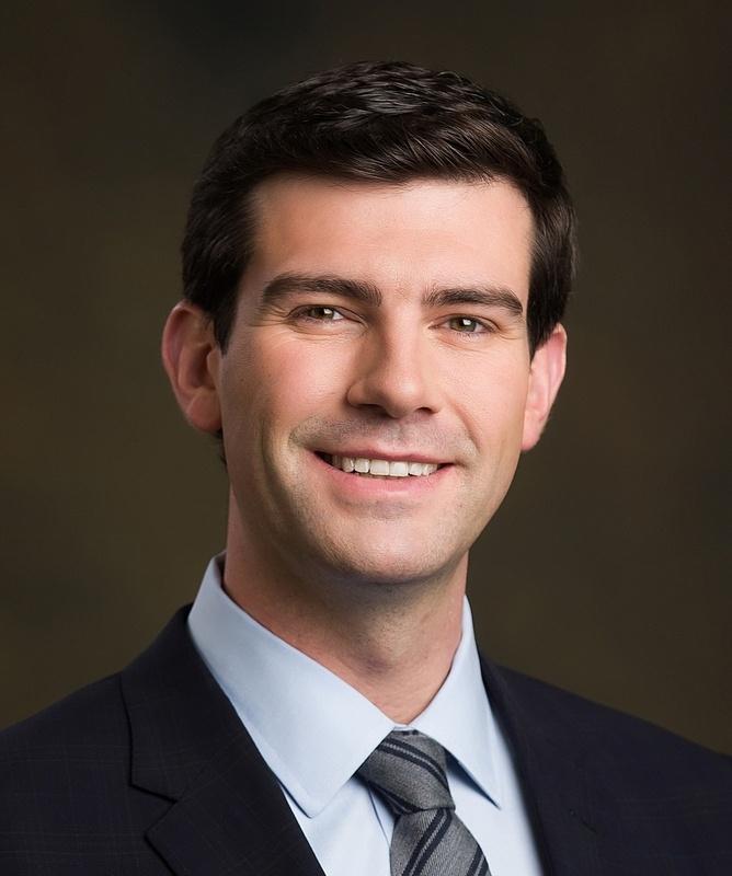 Mayor_Don_Iveson.jpg