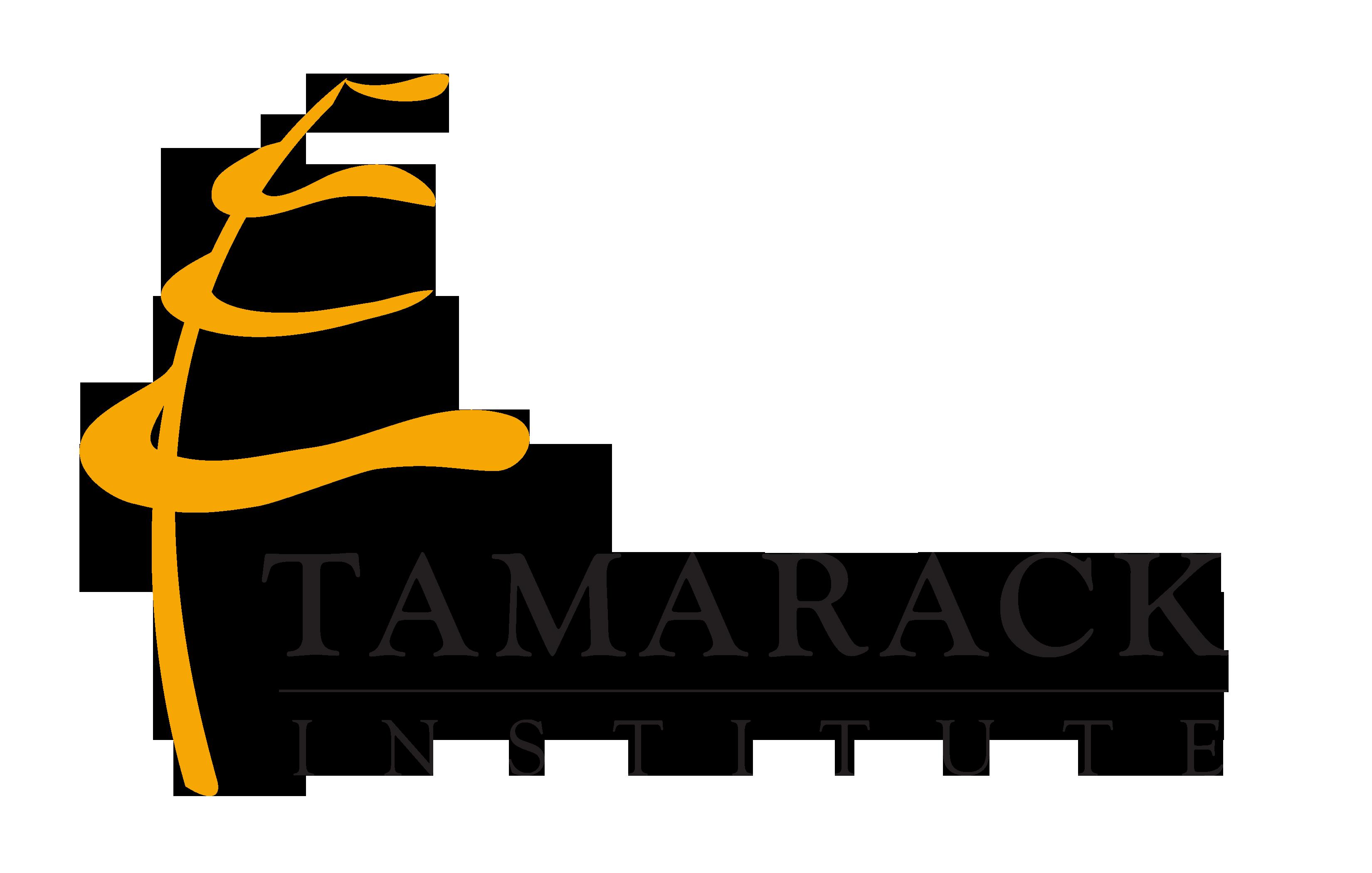Tamarack_Logo_Transparent03.png