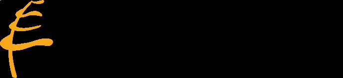 blissful-logo.png