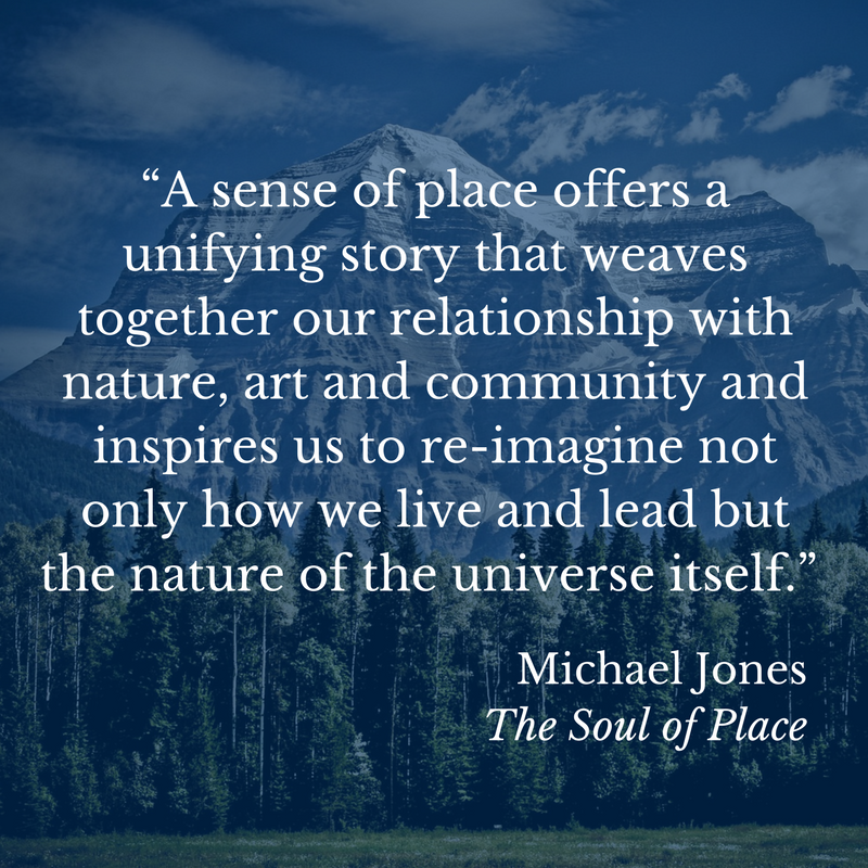 Michael Jones quote-1.png