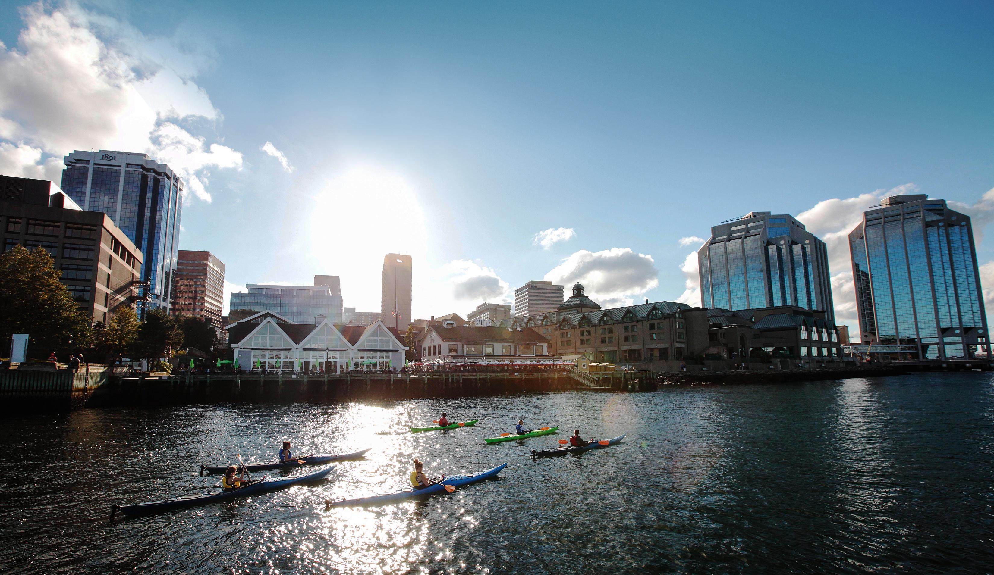 Kayaking_Halifax.jpg