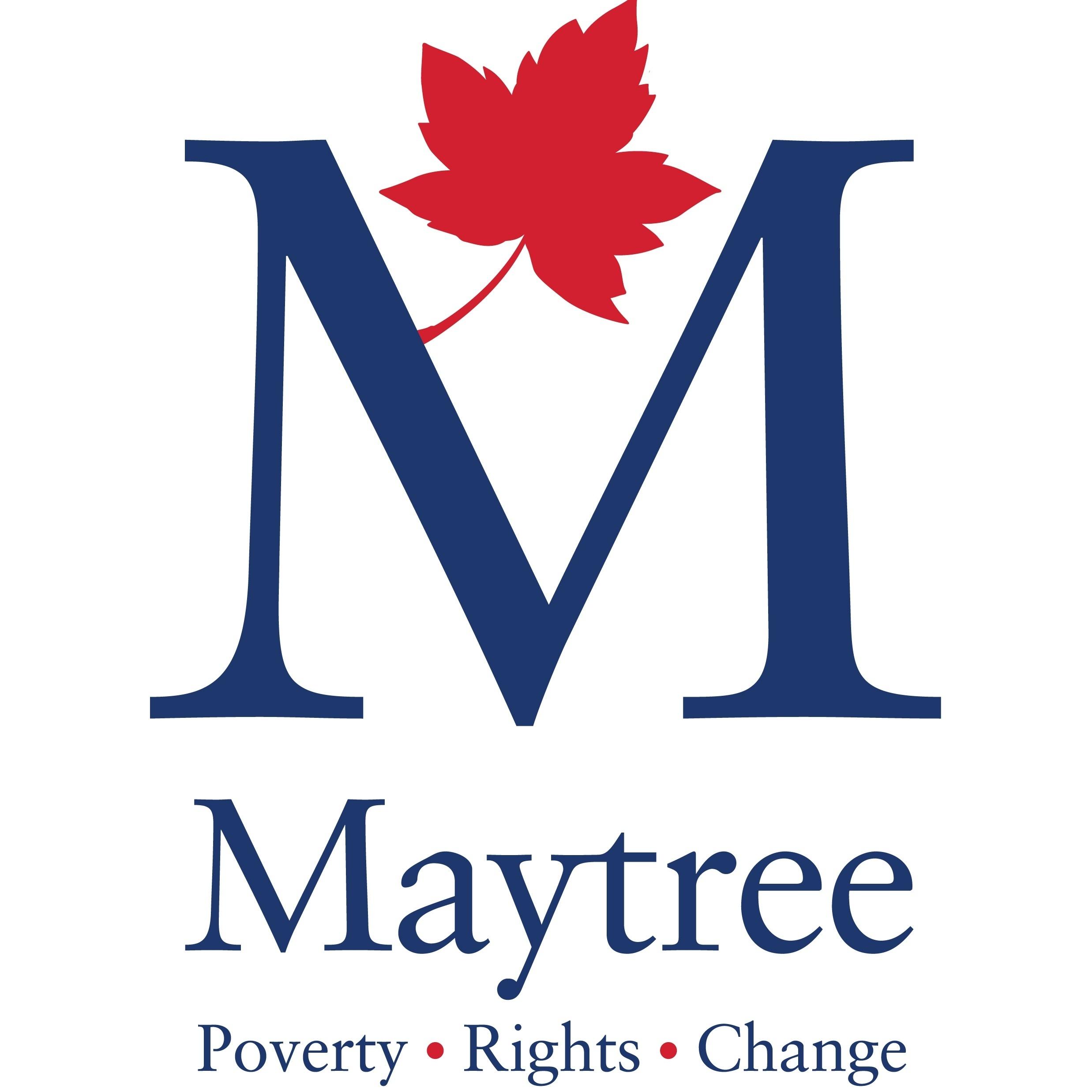 Maytree_logo_vertical_colour_rgb-282066-edited.jpg