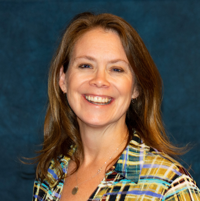 Patti Schmitt