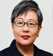 Lim Kar Lee