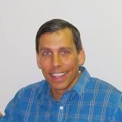 Russ K