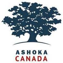 Ashoka Canada