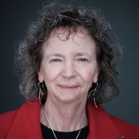 Cathy Wright Headshot