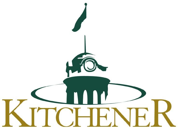 City of Kitchener Logo.jpg