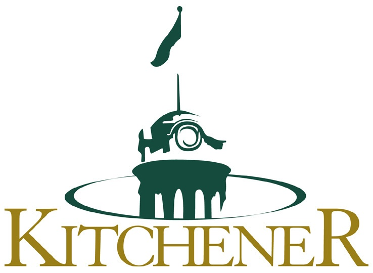 City of Kitchener Logo.jpg