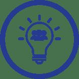 innovation icon new-01