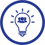 innovation icon new-01