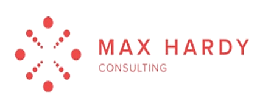 Max%20Hardy%20Logo%20Transparent