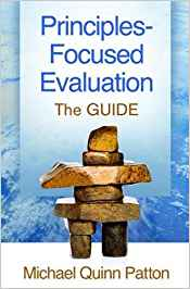 Principles Focused Evaluation Book Cover.jpeg