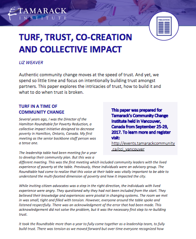 Turf Trust Paper Cover.png