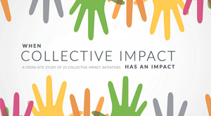 When Collective Impact Has an Impact