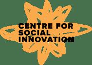 CSI Logo