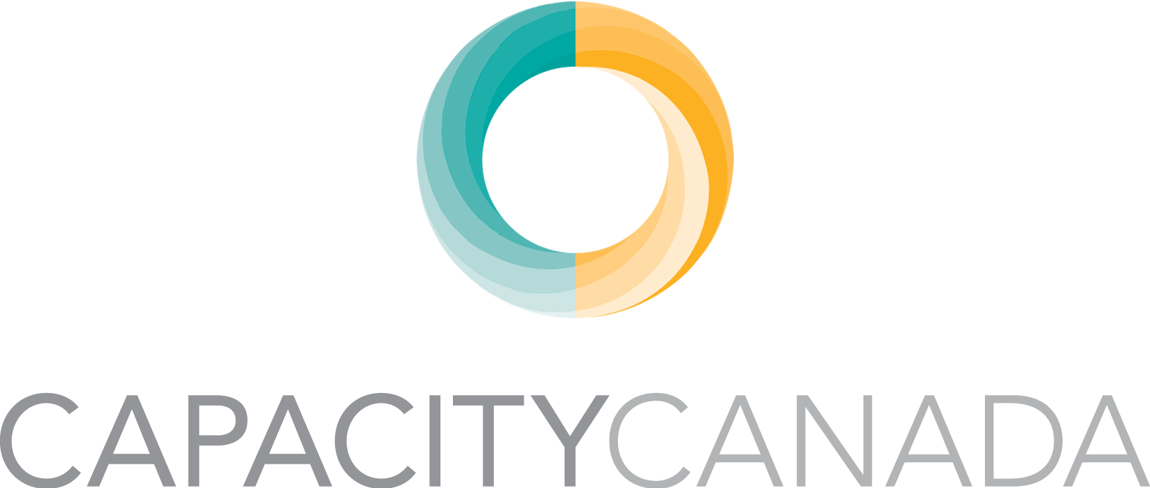 Capacity Canada Logo Transparent.png