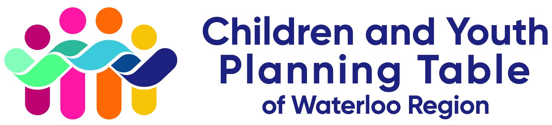 Children Planning Table.jpg