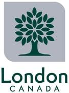 CityofLondon Logo