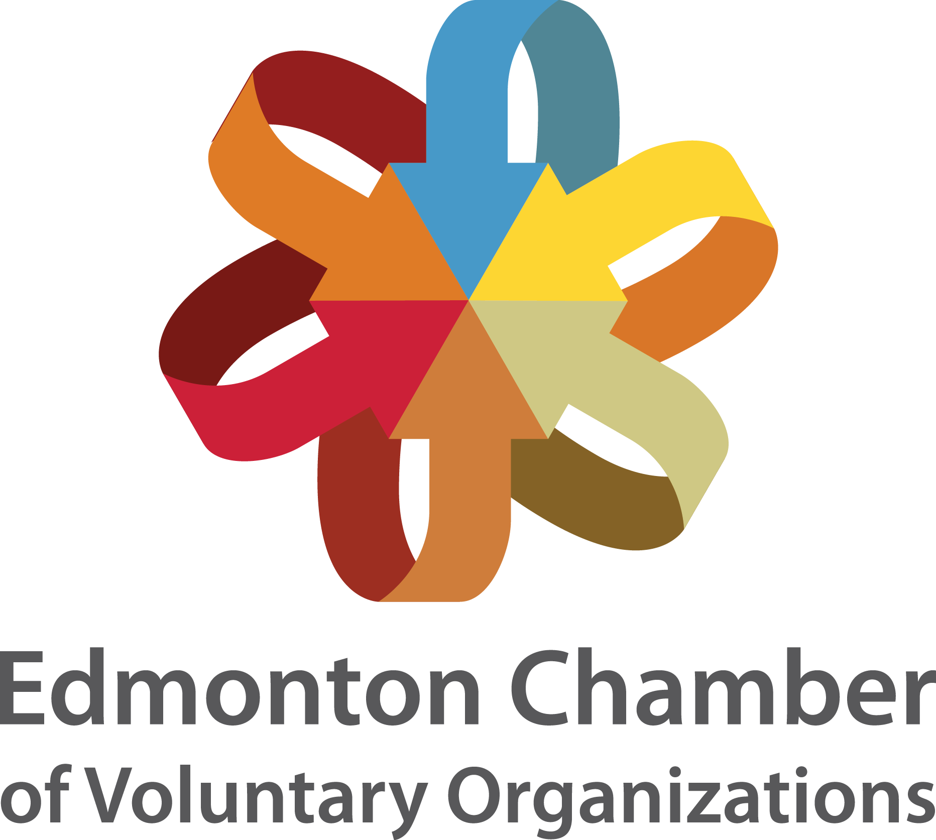 Edmonton Chamber of Voluntary Organizations Logo Small.png