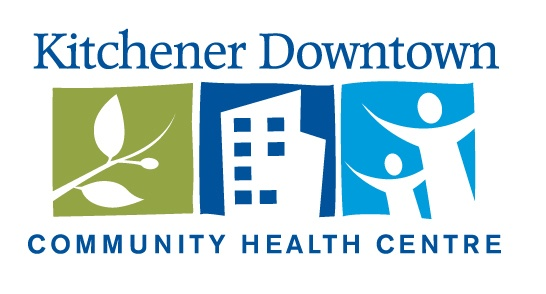Kitchener Downtown Community Health Centre.jpg