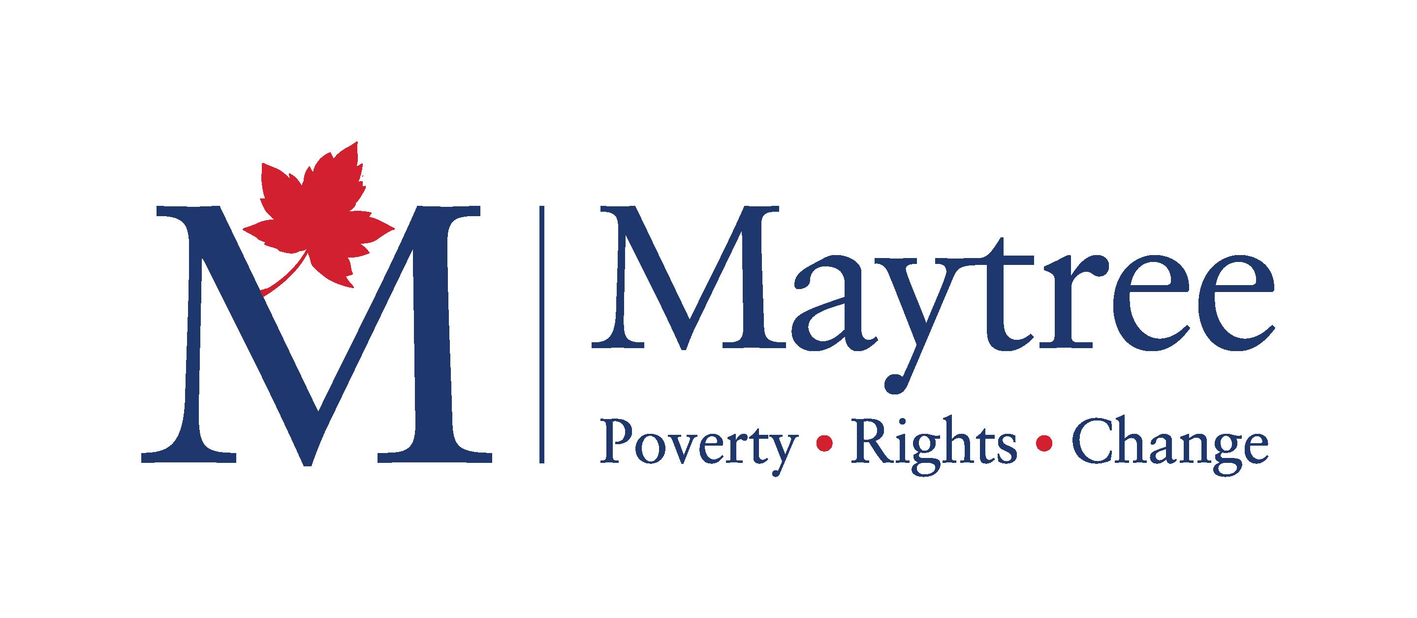 Maytree_logo_horizontal_colour_rgb-1.png