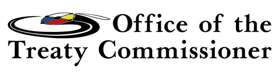 Office of the Treaty Commissioner Logo.jpg