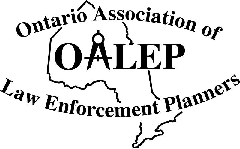 Ontario Association of Law Enforcement Planners Logo.jpg