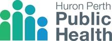 Perth-Huron logo