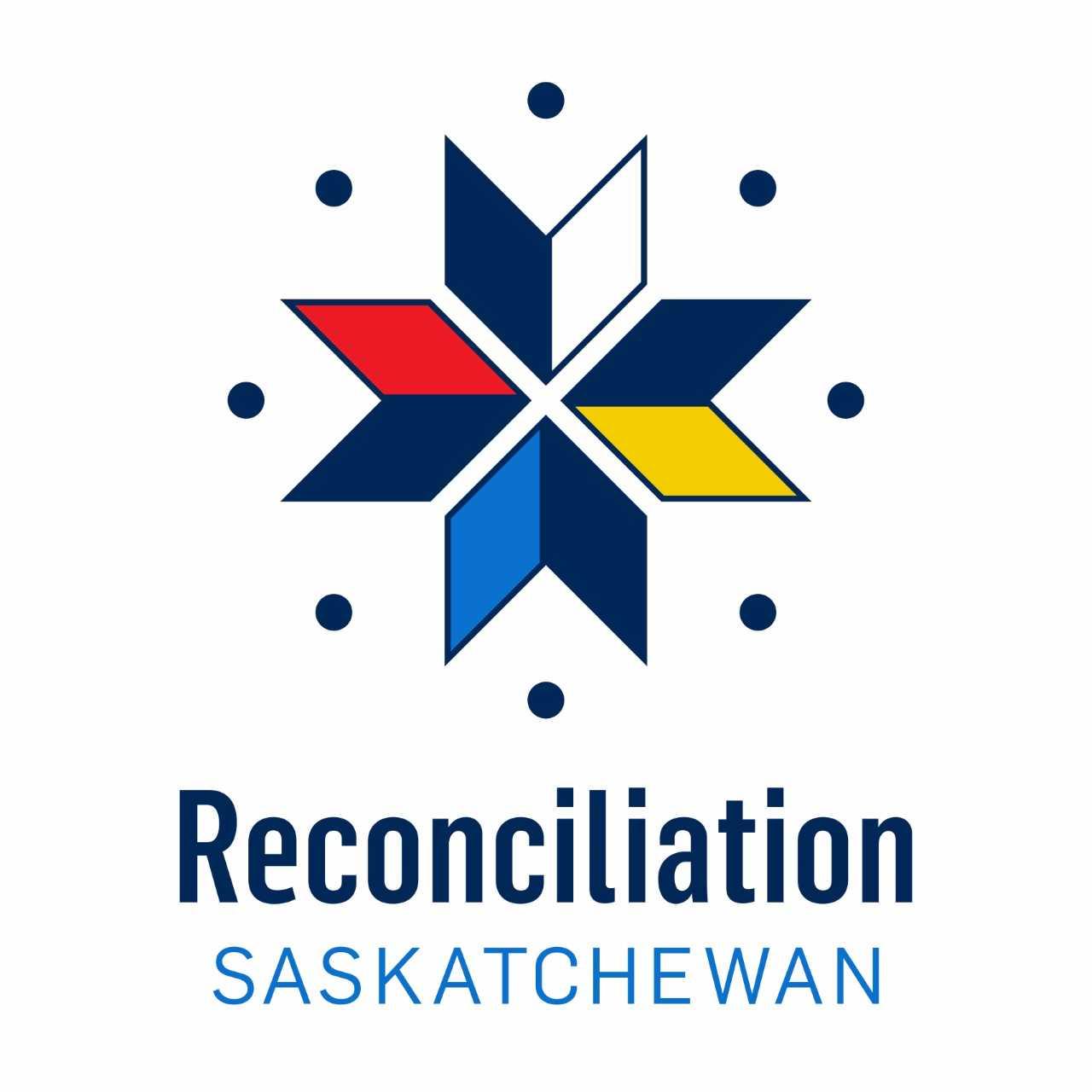 Reconciliation Saskatchewan Logo.jpeg