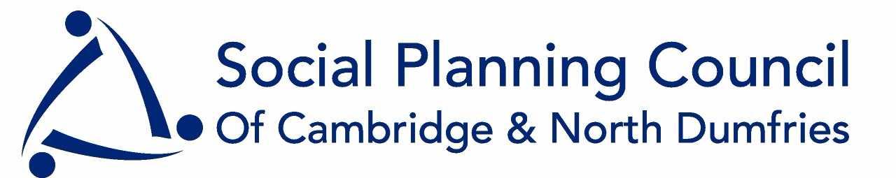 Social Planning Council logo.jpeg