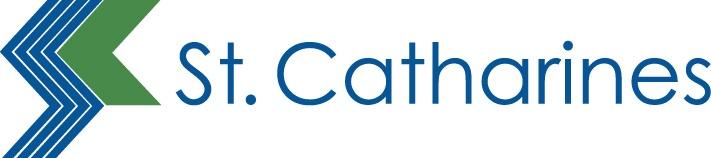 St Cathareines Logo.jpg