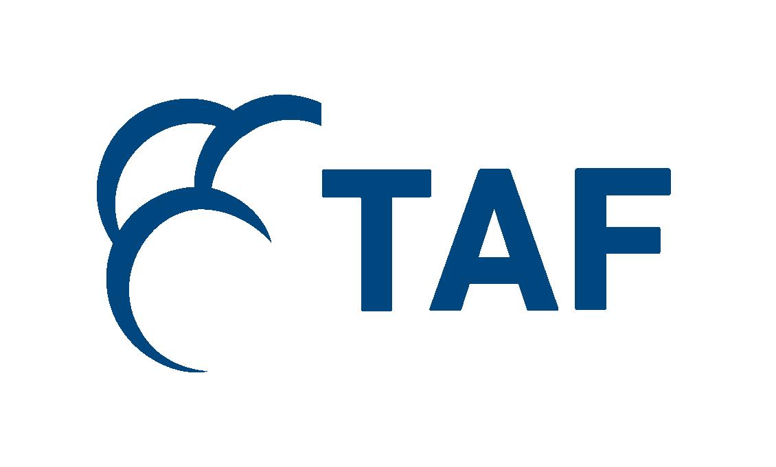 TAF full Logo.jpg