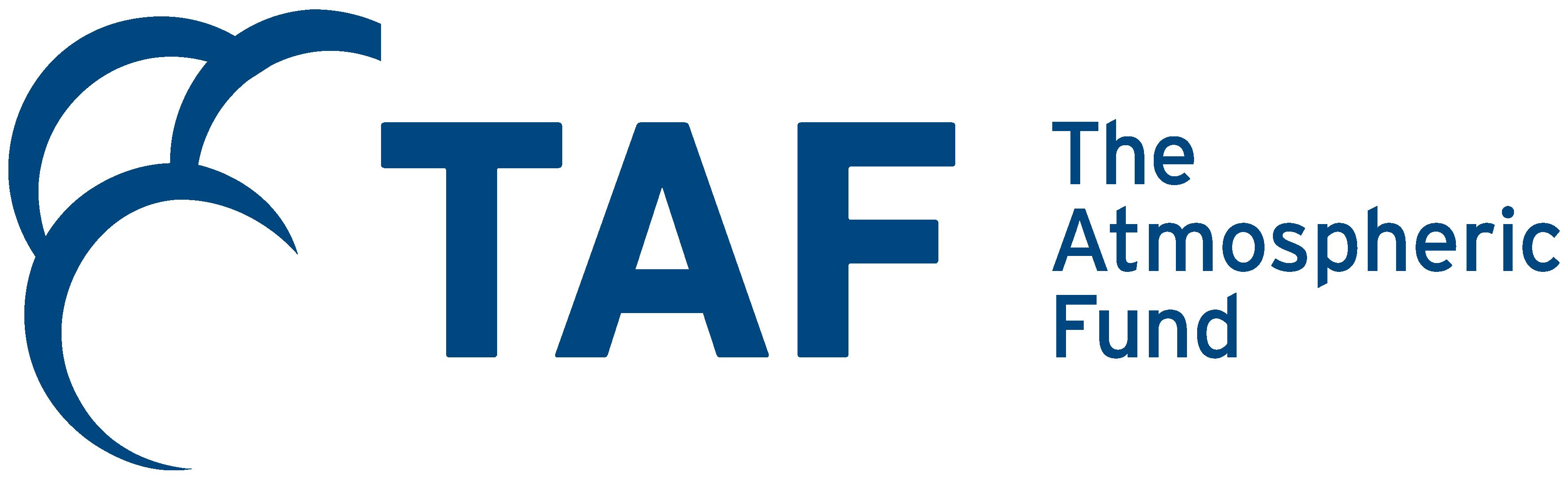 TAF-SecondaryLogo_Blue-RGB