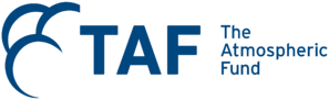 TAF-SecondaryLogo_Blue-RGB