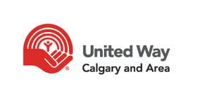 UWCA_logo_notag