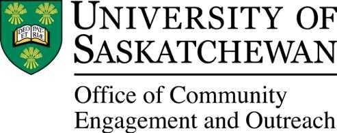 University of Saskatchewan Logo.jpeg