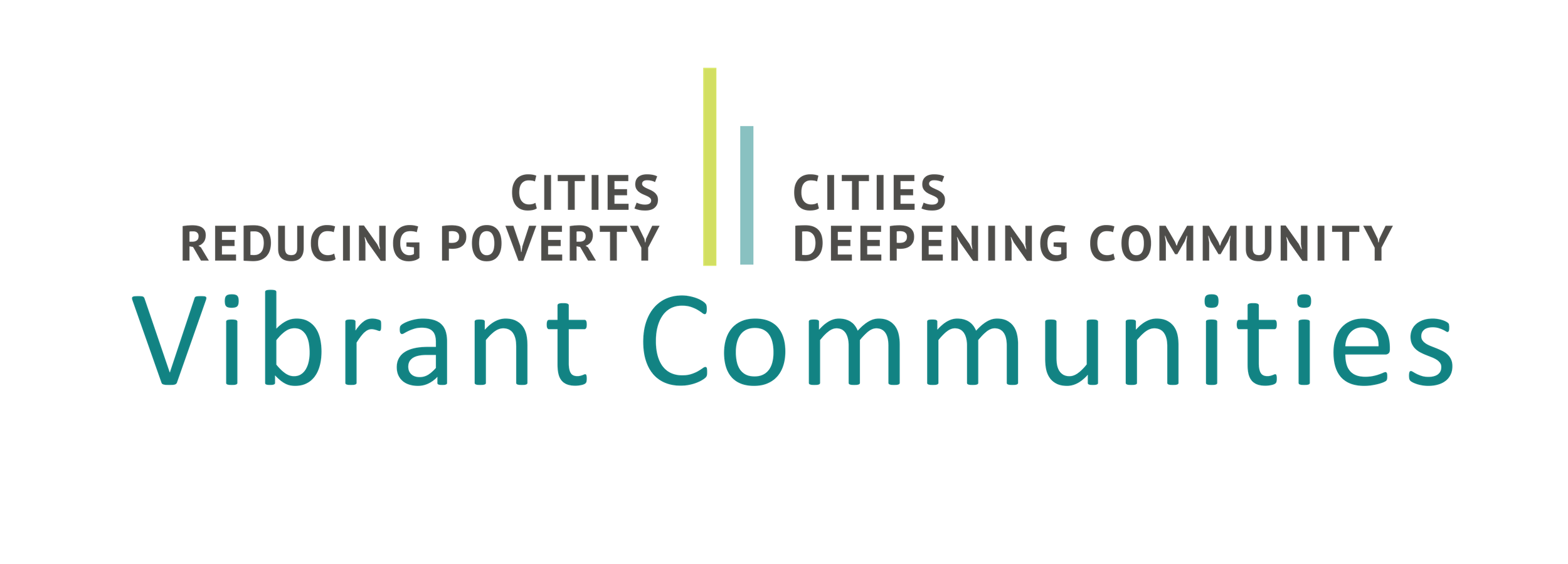 Vibrant Communities Logo.png