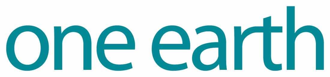 one earth logo.jpeg