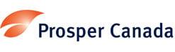 prosper canada Logo