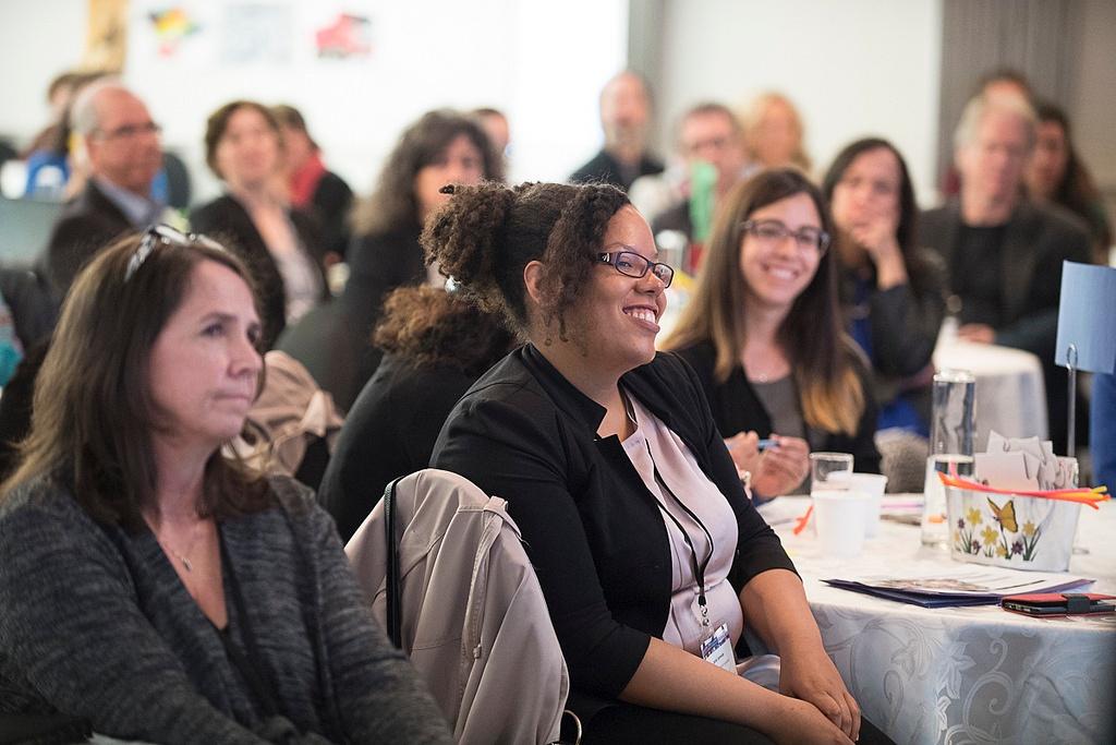 image 1 DC workshop participants listening.jpg