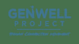 Primary_GW Center Logo