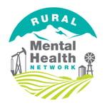 RMHN_Logo_RGB