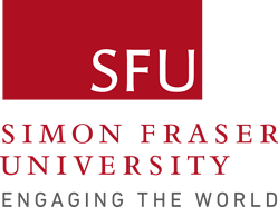 SFU Logo