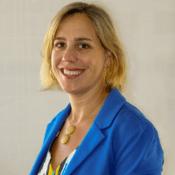 Tasha Lackman headshot