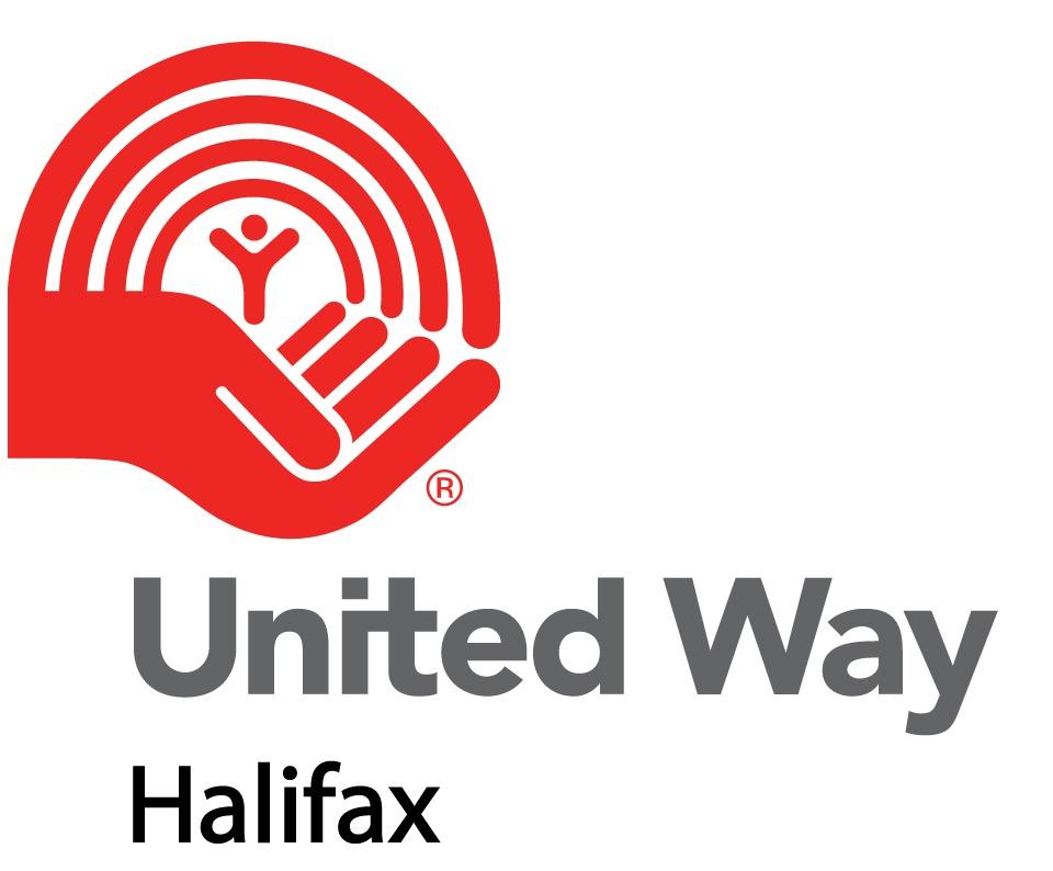 UW_logo_Red