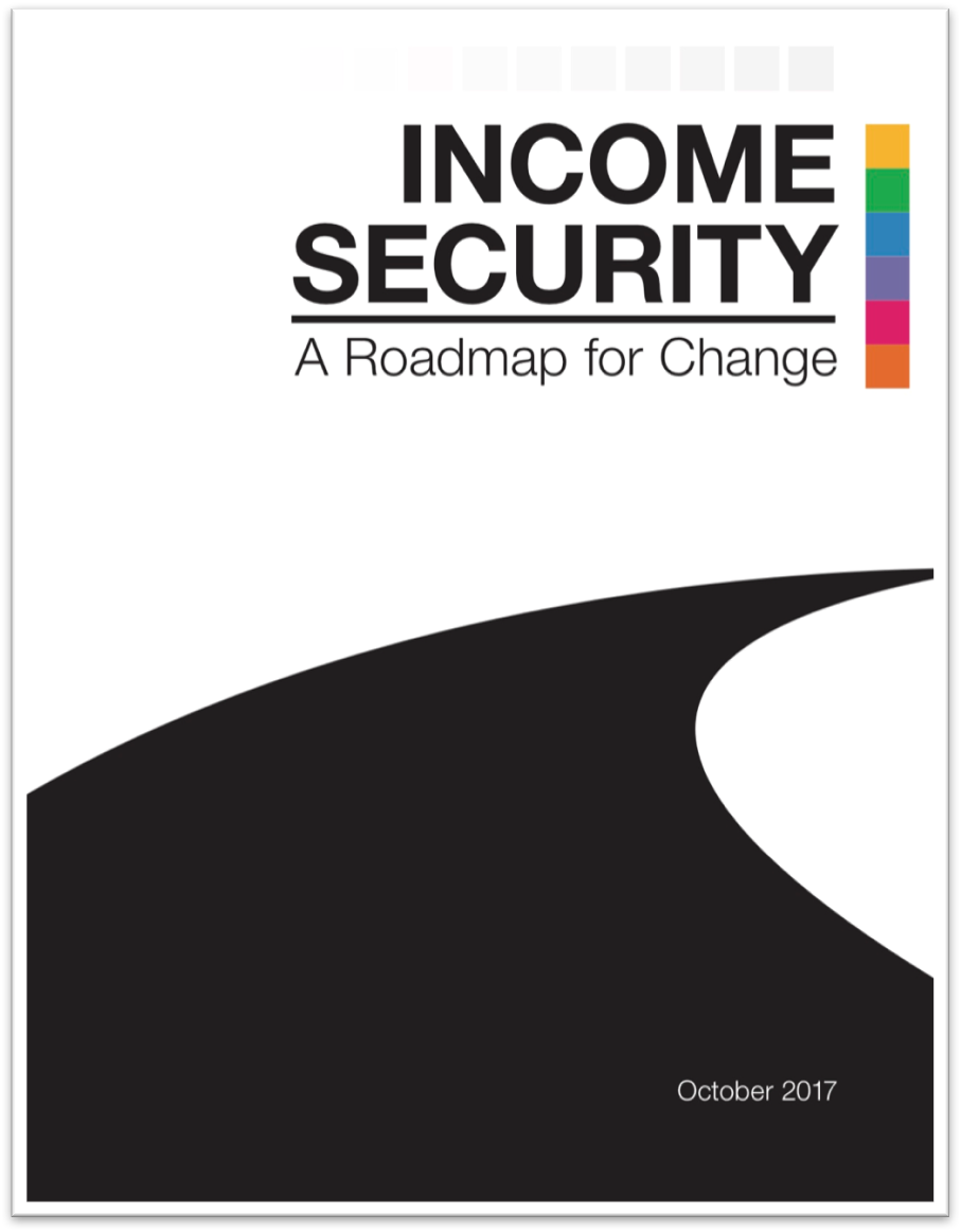 income security road map.png