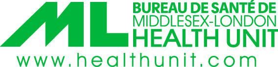 mlhu-horizontal-logo-green.jpeg