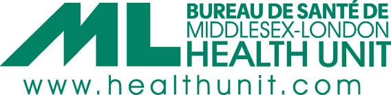 mlhu-horizontal-logo-green.jpeg