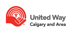 united-way-logo-CMYK